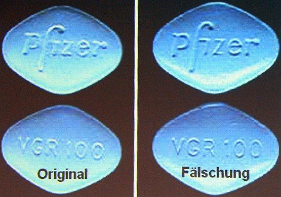 Viagra Rezeptfrei Legal